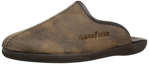 goodyear-mens-kmg014-slippers-brown-7-uk-41-eu