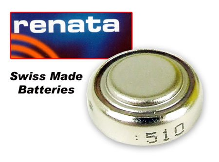 Renata-Battery-386-SR43W-SILVER-155V-SWISS-MADE