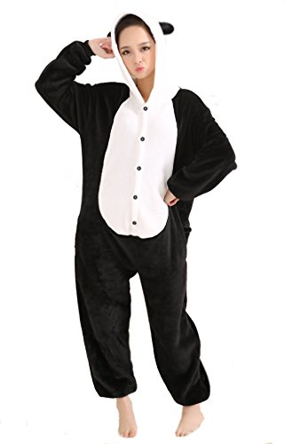 [Mooncolour Costume Cosplay Homewear Lounge Wear] (Halloween Costume Wearing Overalls)