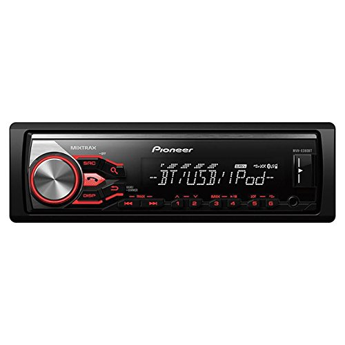 pioneer-mvh-x380bt-digital-media-receiver-with-short-chassis-design-and-bluetooth