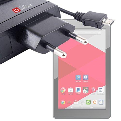 duragadget-chargeur-secteur-charge-rapide-2a-pour-tablette-haier-android-de-cdiscount-c-display-7-po