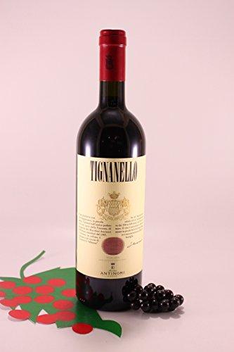 tignanello-igt-2013-cantina-antinori