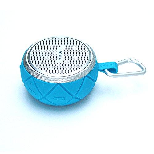 portable-bluetooth-wireless-layen-outdoor-speaker-bluetooth-40-waterproof-ipx6-and-dustproof-ipx5-tr