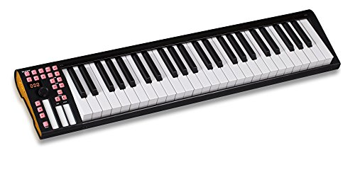 Icon i-Keyboard 5