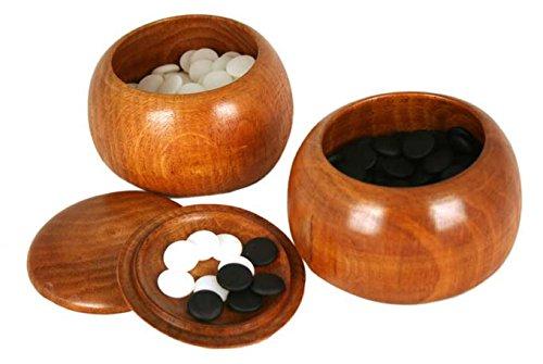 melamine-single-go-game-convex-stones-and-wild-jujube-bowls
