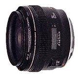 Canon EFレンズ EF28mm F1.8 USM 単焦点レンズ 広角
