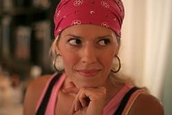Kristen Suzanne