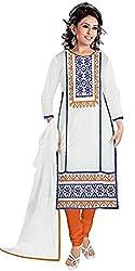 Salwar Suit | Dress Material