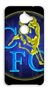 Chelsea Football Club Design - LeEco (LeTV) Le2 / LeEco (LeTV) LE 2 Mobile Hard Case Back Cover - Printed Designer Cover for LeEco (LeTV) Le2 / LeEco (LeTV) LE 2 - LET2CFCB118
