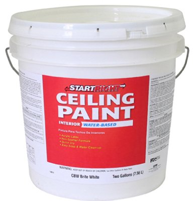 true-value-cbw-2g-start-right-brite-white-flat-latex-ceiling-paint-2-gallon