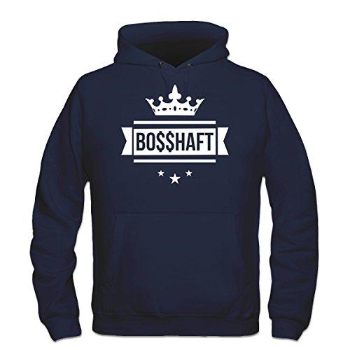 Bosshaft-Kapuzenpulli-by-Shirtcity