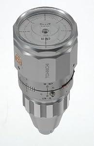 Tohnichi Torque Gauge ATG18Z-S (2~18 in.oz.)
