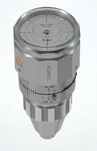 Tohnichi Torque Gauge ATG1.5CN-S (0.2~1.5cNm)