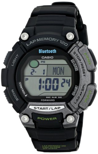Casio Men's STB-1000-1CF