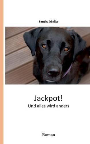 jackpot-by-sandra-meijer-2016-03-16