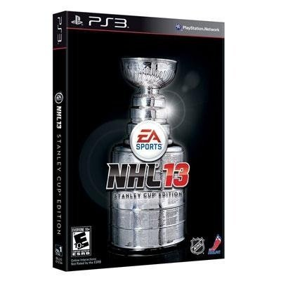 nhl-13-stanley-cup-edition-ps3