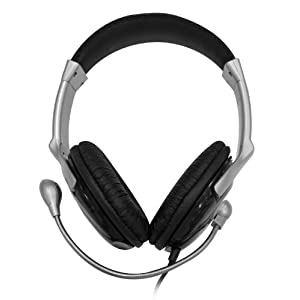 Yapster TM-YP100A Universal Gaming Headsets
