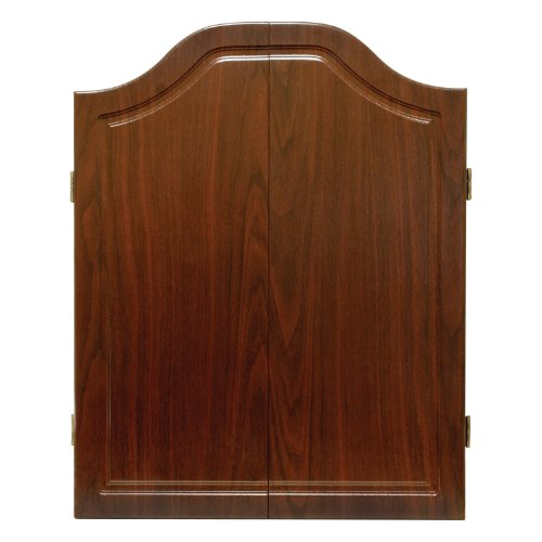 Best Price! Dartboard Cabinet
