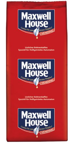 jacobs-maxwell-house-instant-kaffee-8x500g