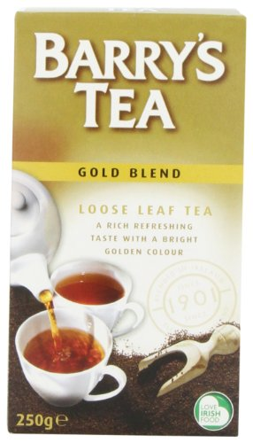 barrys-tea-gold-blend-loose-leaf-88-ounce