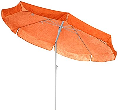beo Sonnenschirm, Durchmesser 180 cm