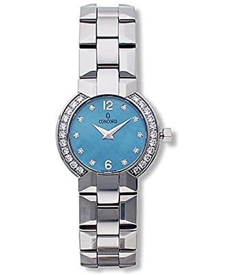 Concord Women's 309743 La Scala Watch