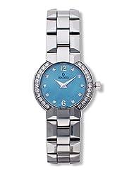Concord Women's 309743 La Scala Watch