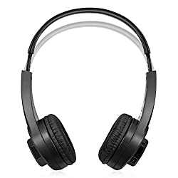 Enter Headphone with TF Mp3 Player
