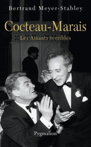 Cocteau-Marais: Les Amants Terribles
