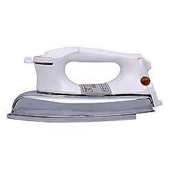 Singer Shakti 750 Watt Heavy Weight Dry Iron