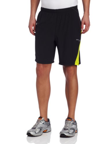 Saucony Men s Interval 2-1 ShortB0000E1FDN