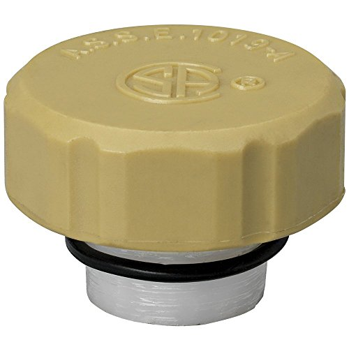 Homewerks VAC-VBK-X1B Vacuum Breaker Replacement Kit for Traditional Anti-Siphon, Frost-Free Sillcock Valves (Sillcock Valve compare prices)
