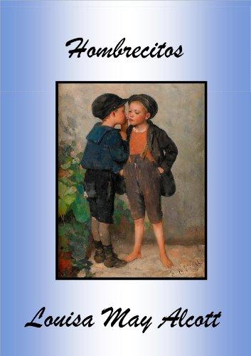 Hombrecitos descarga pdf epub mobi fb2