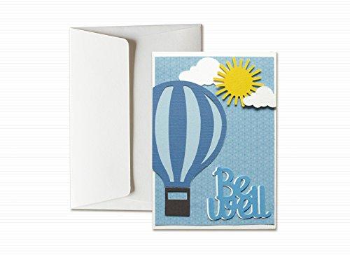 be-well-buena-recuperacion-globo-de-aire-caliente-tarjeta-de-felicitacion-y-sobres-formato-15-x-105-
