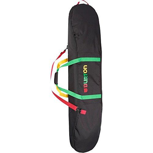 Burton Erwachsene Snowboardtasche Board Bag Space Sack