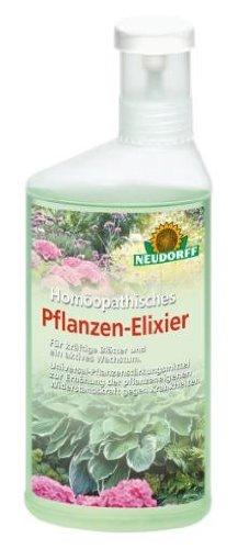 neudorff-medicament-homeopathique-plante-elixir-500-ml