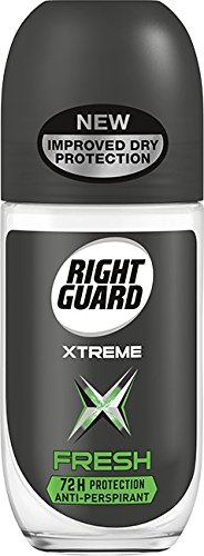 right-guard-xtreme-fresh-anti-perspirant-deodorant-roll-on-50-ml-pack-of-6