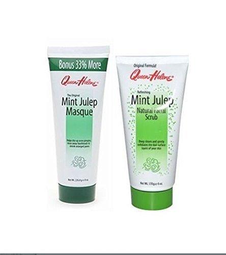 queen-helene-the-original-mint-julep-masque-mint-scrub-deal
