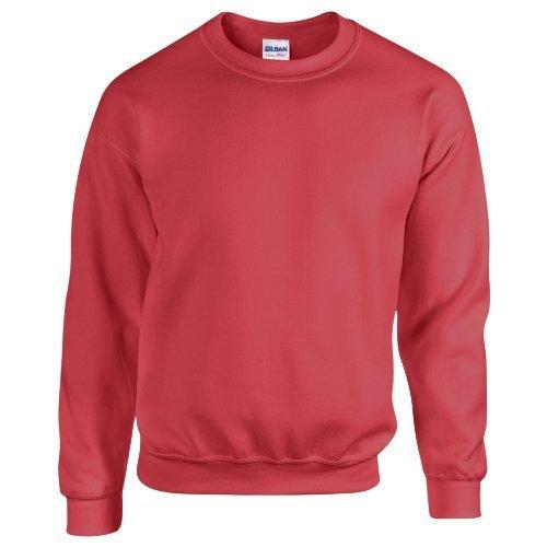 gildan-heavy-blend-sweatshirt-mit-rundhalsausschnitt