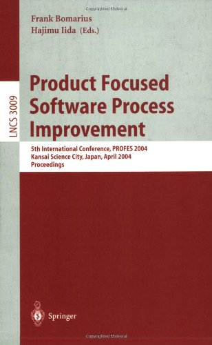 Cots Software Products front-1052267