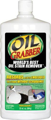 krud-kutter-og32-oil-grabber-oil-stain-remover-32-ounce
