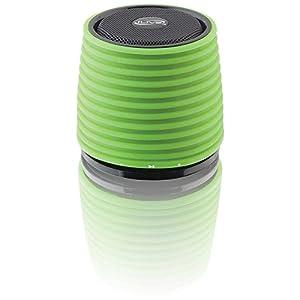 iLive Wireless Bluetooth Speaker