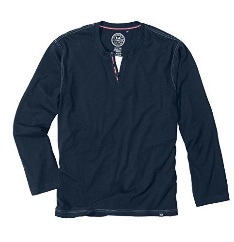 gotzburg-herren-shirt-1-1-a-mknopfl-lw-forbes-navy-gr-s-48-100-baumwolle-550101-4009