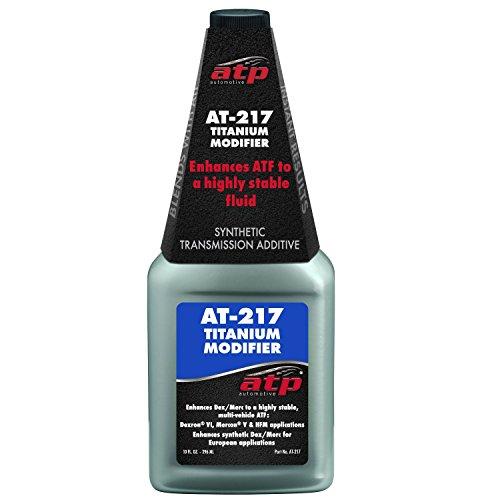 atp-automotive-at-217-titanium-protectant-modifier-synthetic-transmission-additive