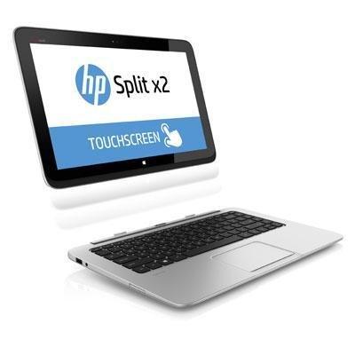 Split x2 13-f000 13-f010dx Ultrabook/Tablet - - 13.3
