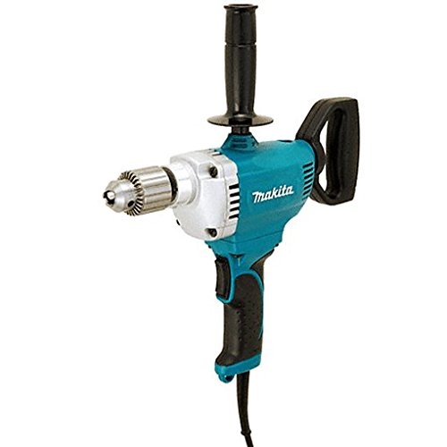 """C.R. Laurence 6013Br Crl Makita 1/2"""" Heavy-Duty Electric Drill"""