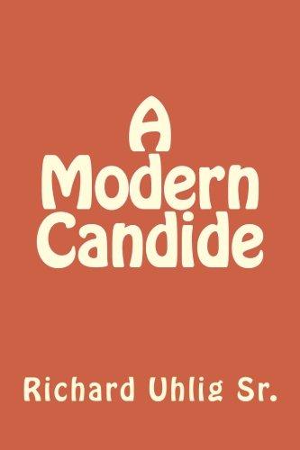 A Modern Candide