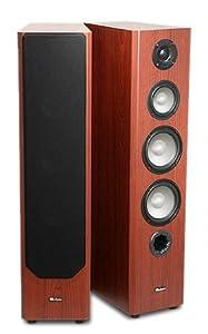 M60 Floorstanding Speaker - Boston Cherry