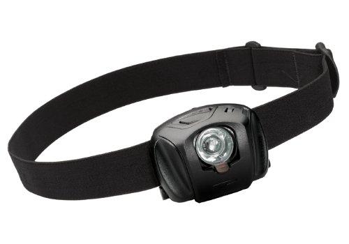 Princeton Tec Tactical Eos Led Headlamp (Black)