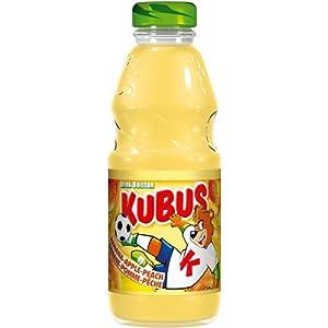 Kubus Juice